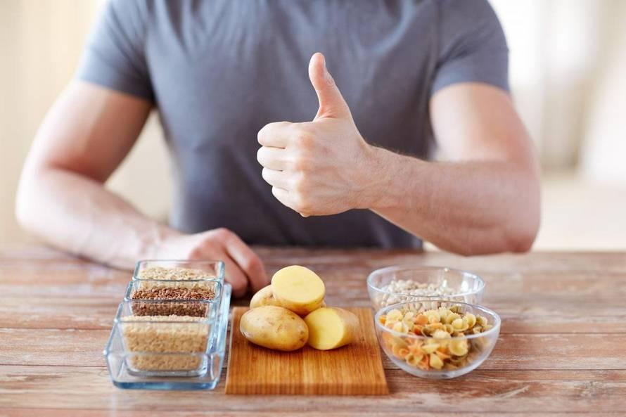 Почему нельзя отказываться от завтрака