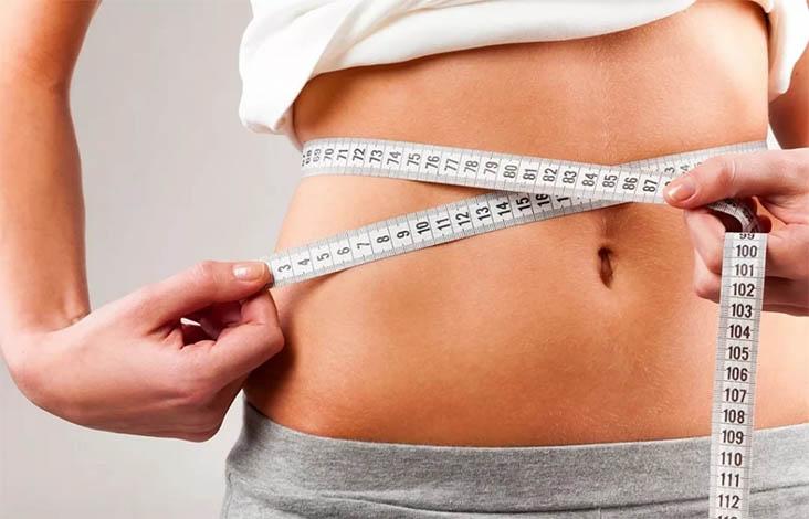 Как ускорить процесс похудения в домашних условиях?