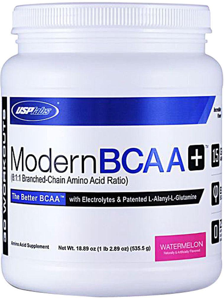 Что такое bcaa: как принимать аминокислоты bcaa и для чего они нужны