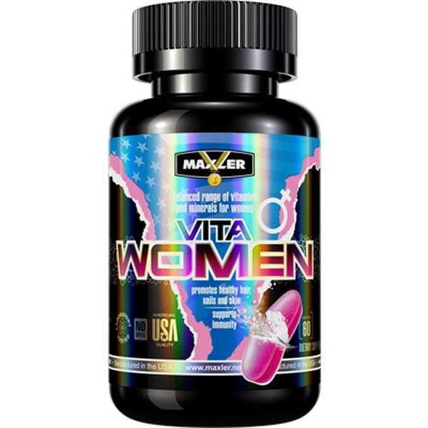 Лучшие спортивные витамины для мужчин и женщин: все за и против приема для занимающихся (115 фото)