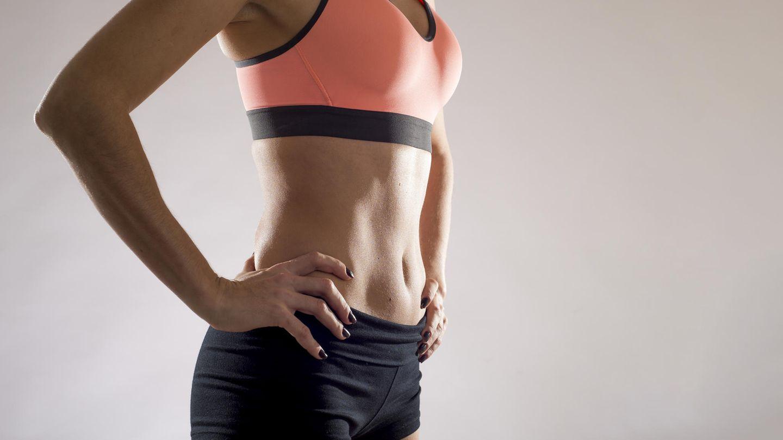Как избавится от подкожного жира – o sporte