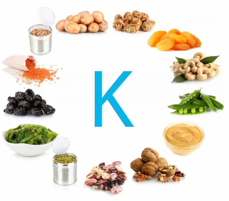 Цистеин: польза, вред, содержание в продуктах