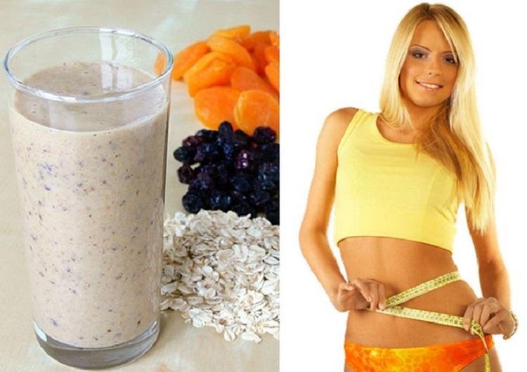 Худеем правильно: можно ли молоко при похудении?