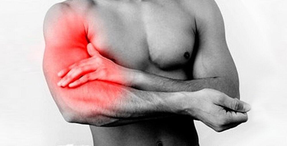 Перестали после тренировки болеть мышцы: причины, советы тренеров, отзывы