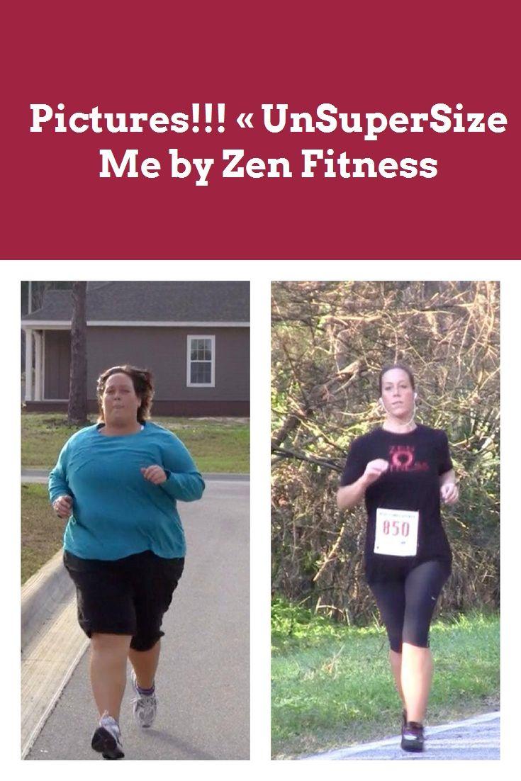 Как сгонять вес. инструкция для любителей бега. :: диеты для бегунов :: еда :: 42km.ru