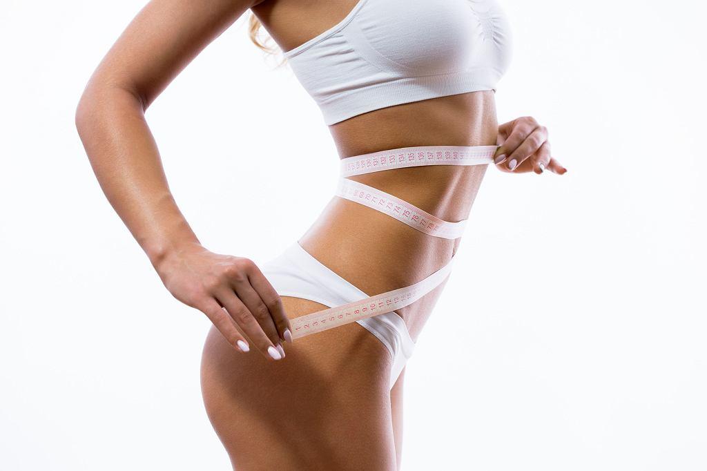 Лишний вес, жировые отложения