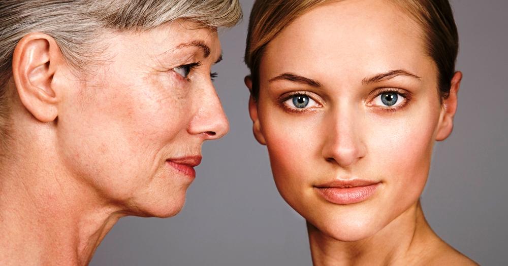 Омоложение организма, замедление старения — как измерить эффективность методик и/или лекарств