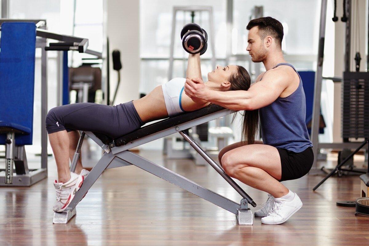Кардио и силовая для похудения: какая тренировка лучше лучше?