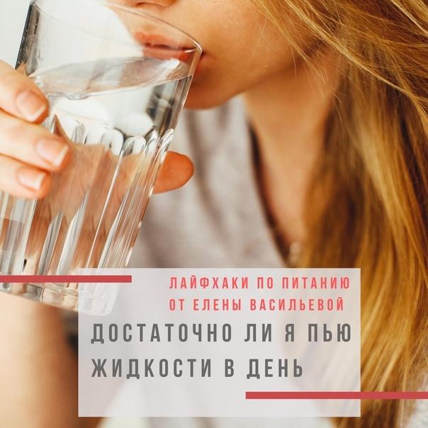 Обзор тестов для аквариумной воды: для чего нужны, сколько стоят, как пользоваться?
