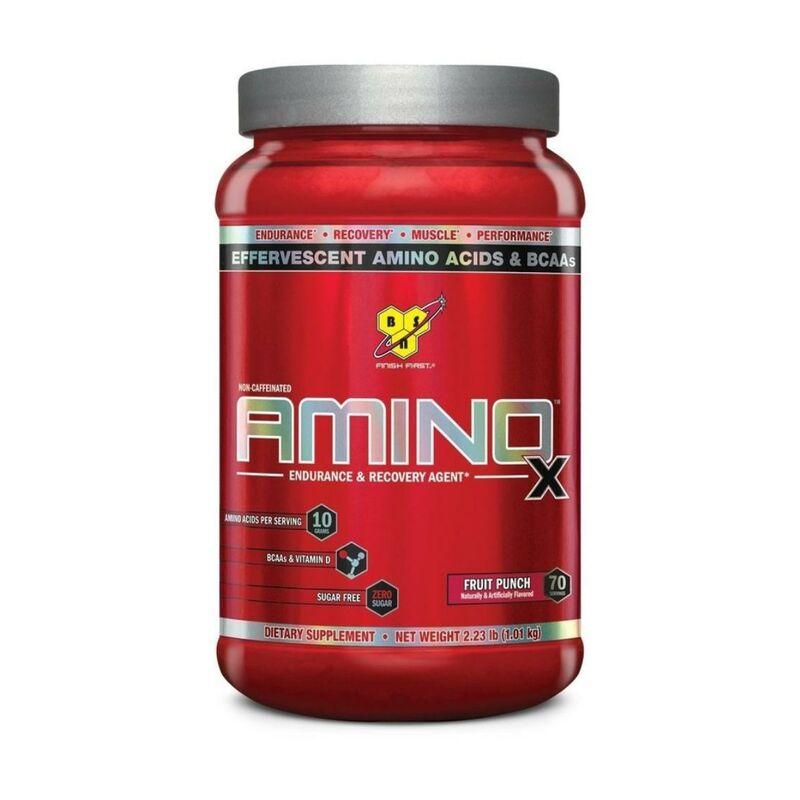 Аминокислоты superior amino 2222