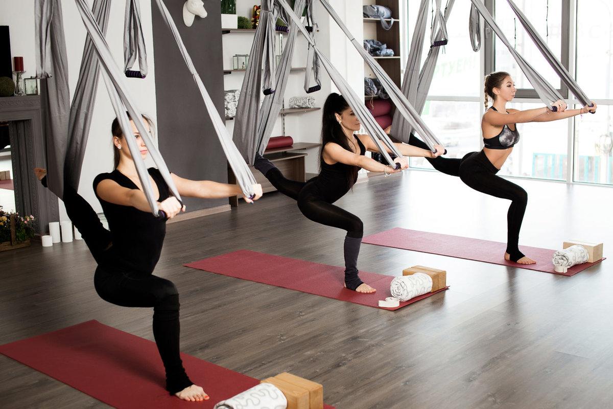 Пилатес для начинающих: особенности системы и комплекс упражнений в домашних условиях