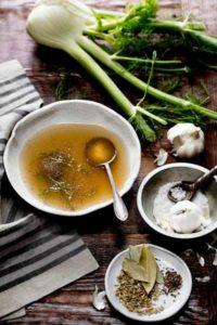 9 веских причин полюбить костный бульон