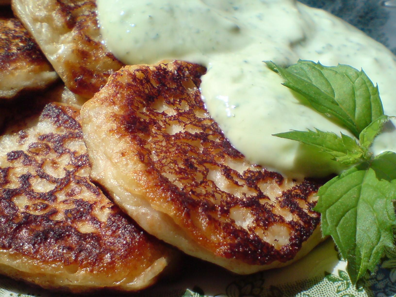 Сырники из творога на сковороде 78 рецептов - 1000.menu