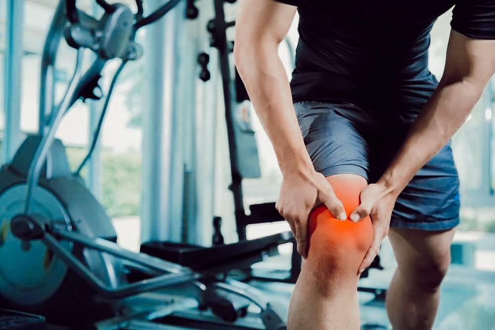 Спортивные травмы: лечение, профилактика и восстановление после серьезных травм в спорте