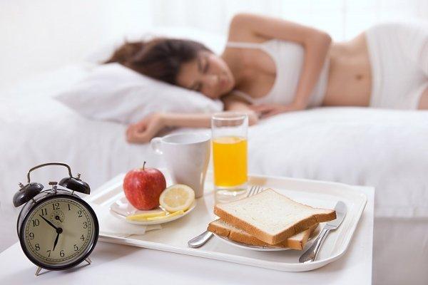 Витамины для сна: от бессонницы, усталости, нервов. влияние витамина д на сон ребенка. каких витаминов не хватает при бессоннице? | medeponim.ru