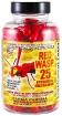 Мощный жиросжигатель red wasp 25 от компании cloma pharma
