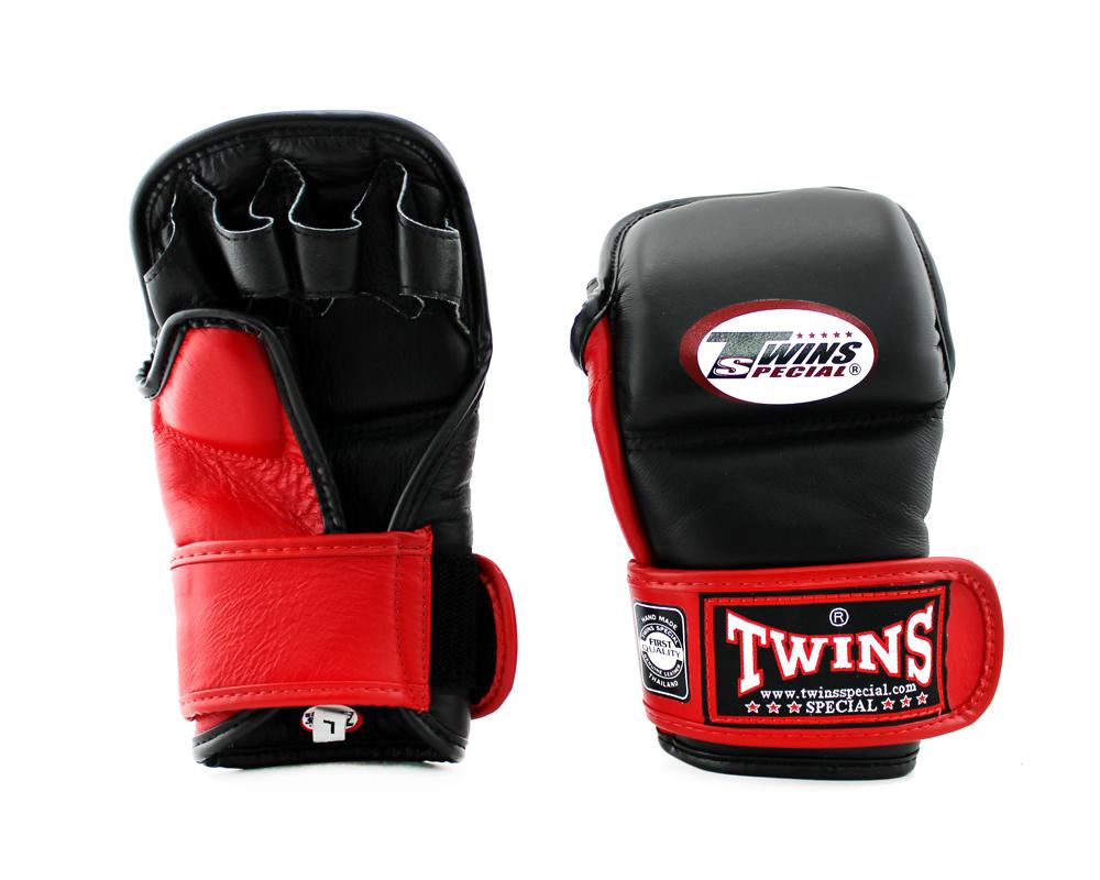 Перчатки для мма, для бокса twins special bgvla-2 (red/white), 14 в москве. купить и сравнить все цены и характеристики, узнать: отзывы, стоимость, где купить. посмотреть фото и видео.