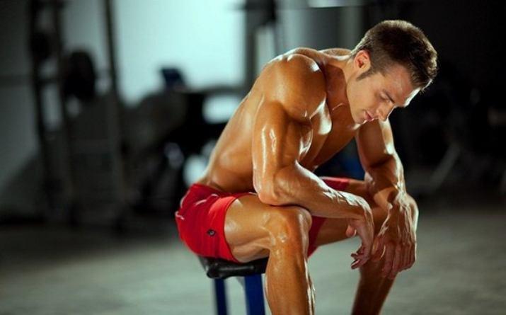 Как восстановить мышцы после тренировки и избавиться от боли в них