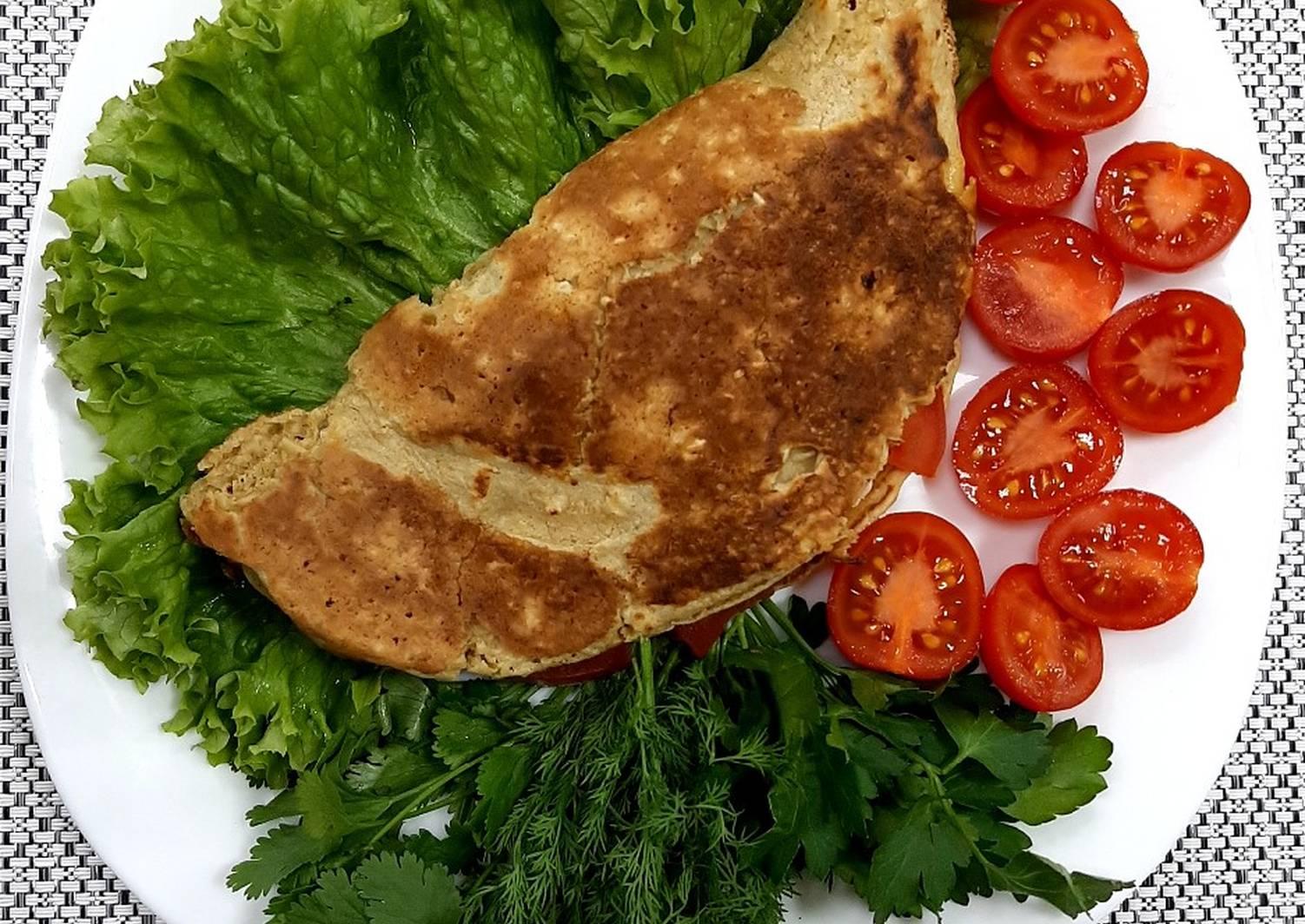 Что такое овсяноблин и как его готовить. самые вкусные рецепты для правильного питания