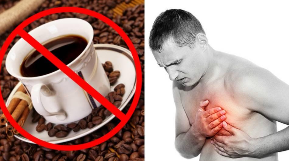 Чем он полезен, кому вреден, и сколько его стоит пить. краткий гид по кофе