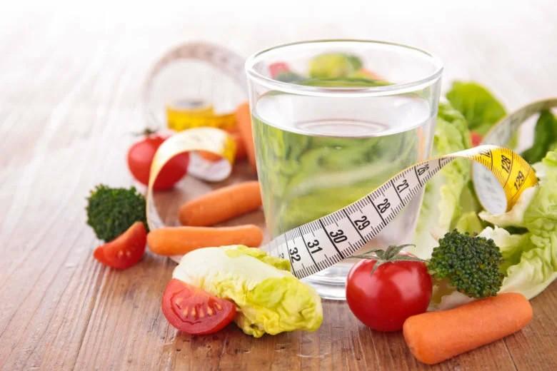 Метаболизм: что это такое простыми словами, и как ускорить обмен веществ