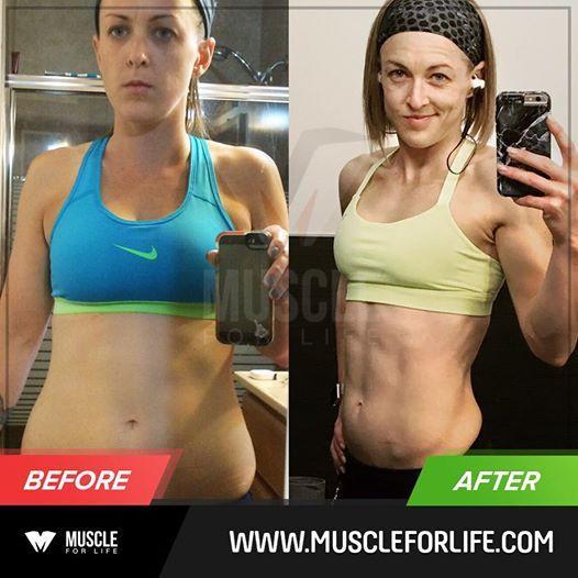 1 кг мышц - 1 жира: как выглядит, описание с фото, разница в объемах, как заменить жир на мышцы