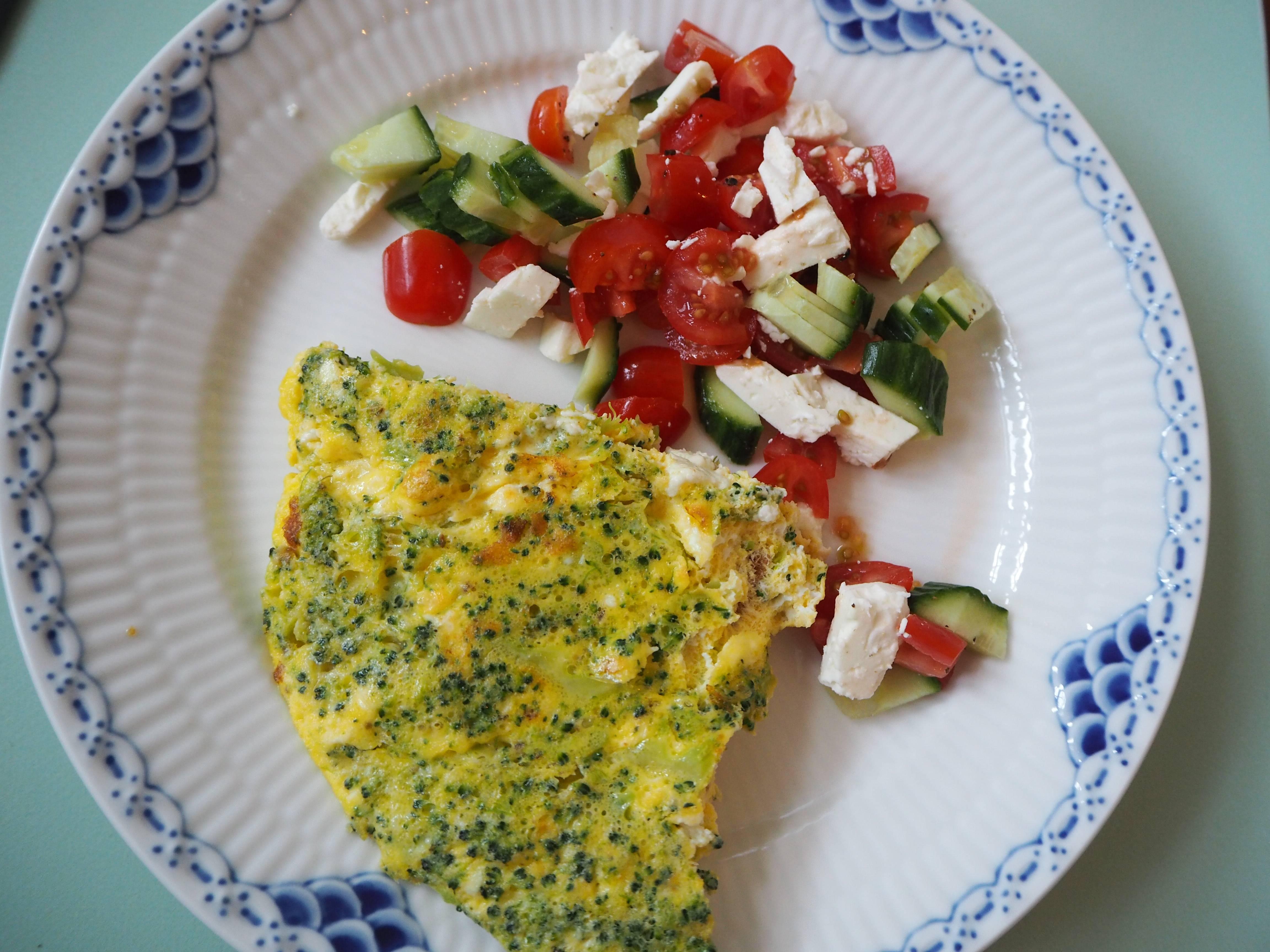 Похудение на брокколи — польза для организма, диетические рецепты блюд с фото и меню диеты