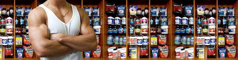 Обзор витаминов, помогающих зарядиться энергией и бодростью