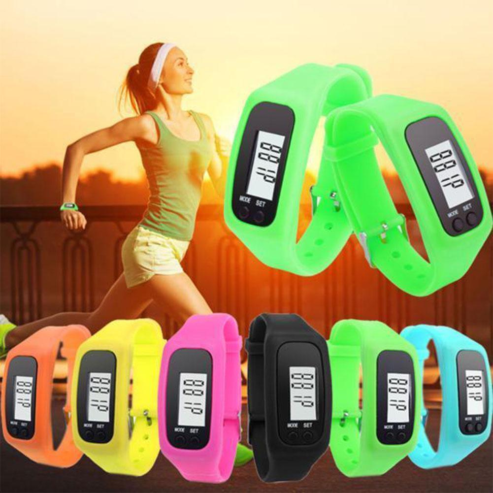 Топ-9 фитнес-браслетов этого года, которые превратят ваше тело в конфетку