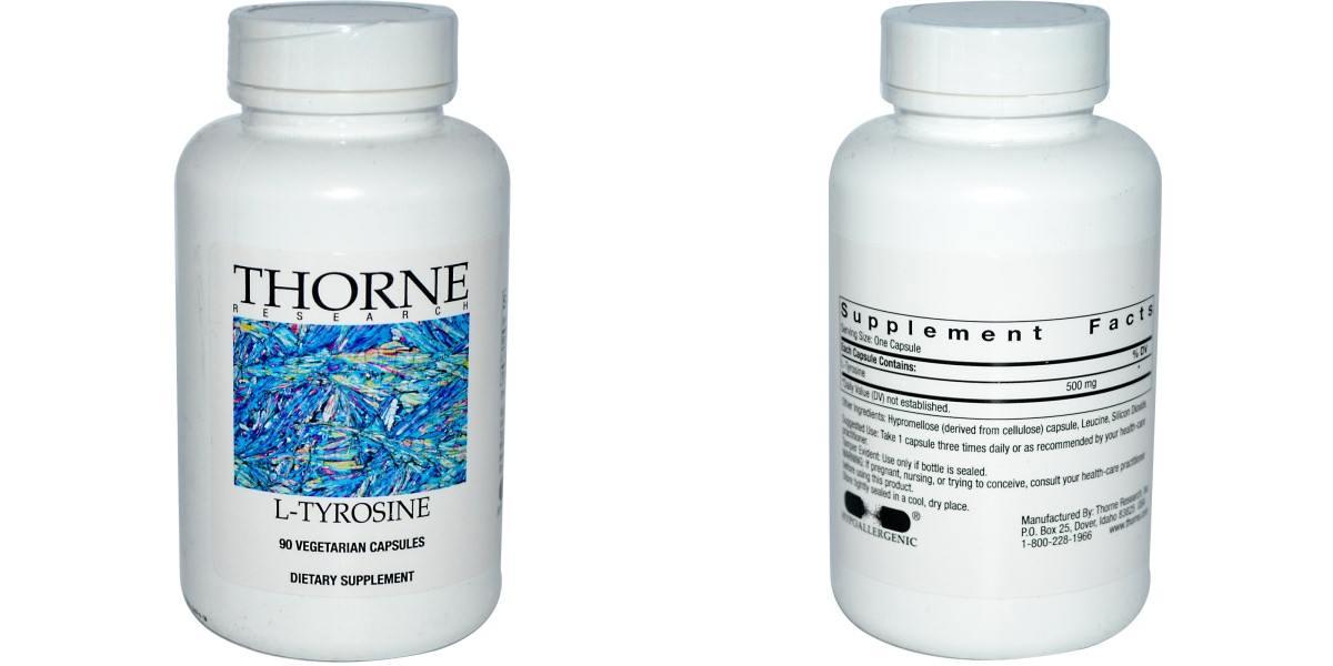 Аминокислоты для похудения женщин: какие лучше купить в аптеке и как пить