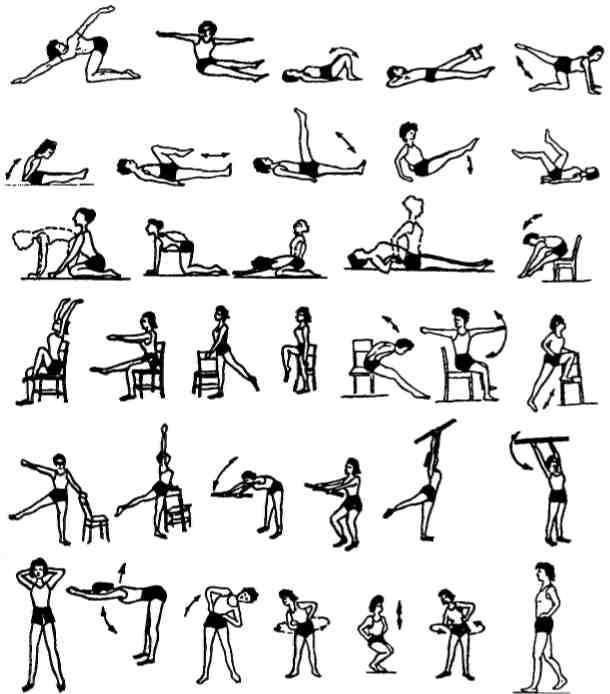 Сколиоз. симптомы, степени сколиоза, диагностика и лечение. сколиоз грудного, поясничного отделов.  гимнастика, упражнения и массаж. операция при сколиозе.