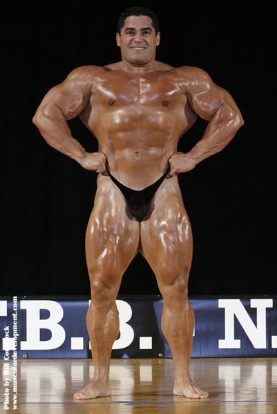 Густаво баделл (gustavo badell), фотографии, биография, соревнования, бодибилдинг