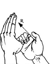 Лучшие упражнения для пальцев рук — комплекс из 8 движений