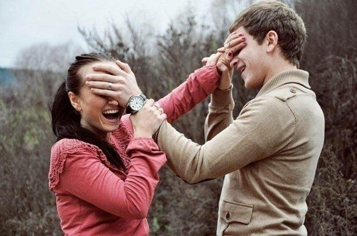 Закон подлости или что-то другое: психолог объяснил, почему неприятности случаются в самый неподходящий момент