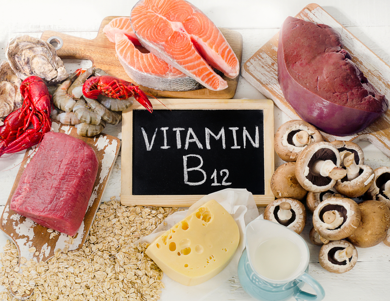 Витамины и минералы для бодибилдинга силы и энергии − насколько важна выносливость организма?