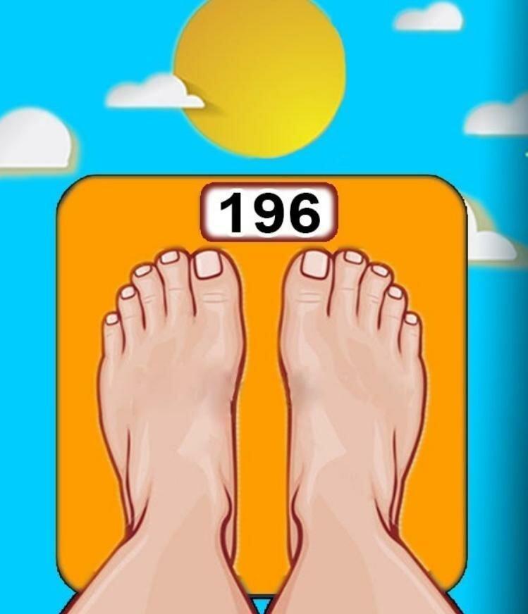 Когда лучше заниматься спортом для похудения: утром или вечером