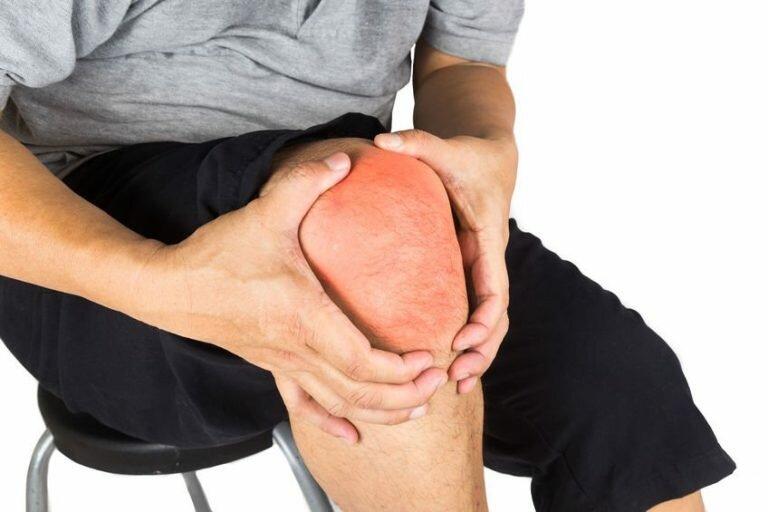 14 причин боли в коленях. как определить этиологию и правильно начать восстановление? :: polismed.com