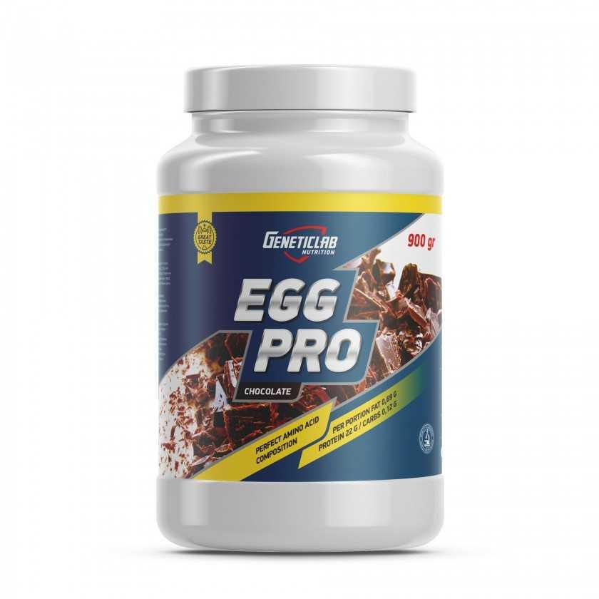 Яичный протеин - плюсы и минусы, какой протеин лучше яичный или сывороточный?
