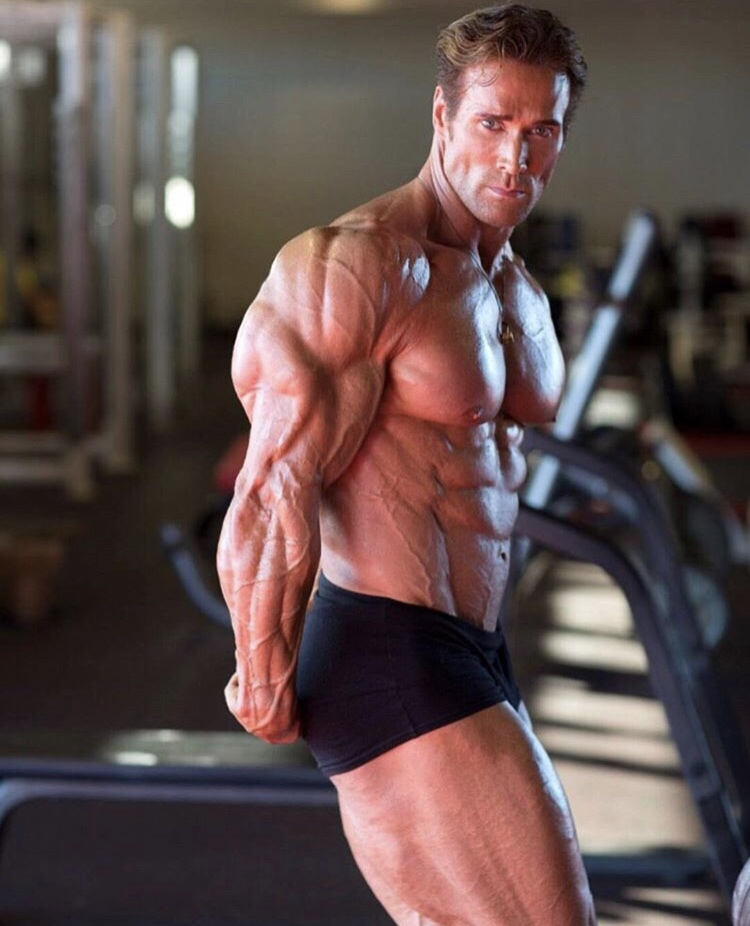 Менс физик (men's physique), мужчины фитнес модели: фото представителей пляжного бодибилдинга
