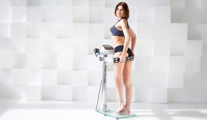 Какой тренажер лучше подходит для похудения?