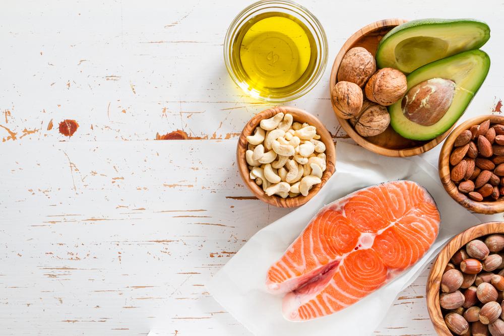 Лучшие продукты питания для набора мышечной массы из недорогих
