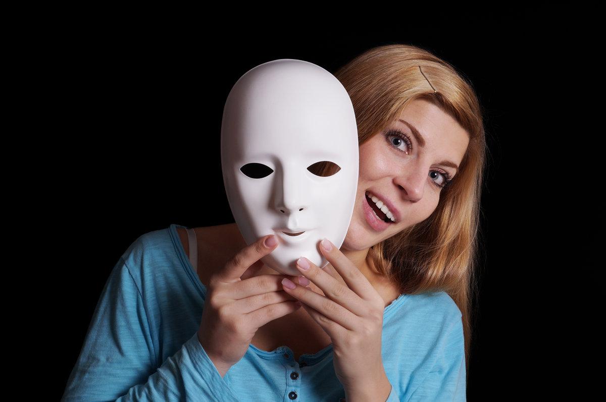 Как избавиться от комплексов неполноценности и перестать быть жертвой. инструкция по избавлению от комплексов по поводу внешности