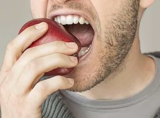 Горечь на губах: причины почему это может быть, диагностика вкуса и лечение исходя из симптоматики