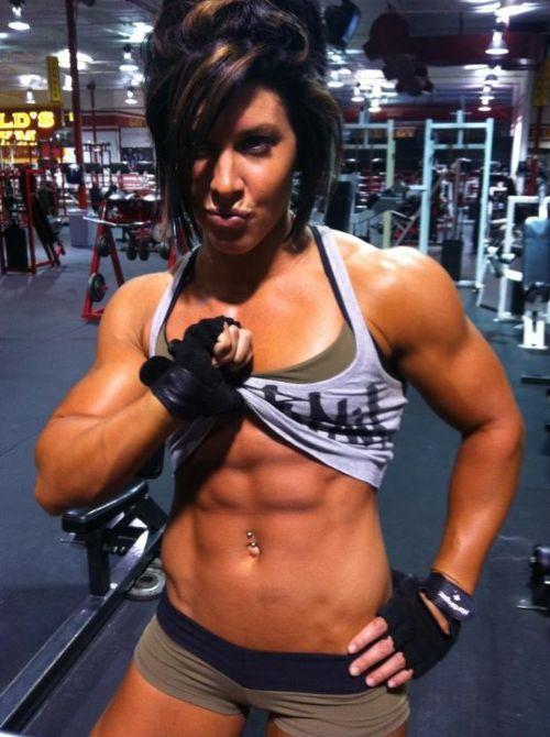 Дана линн – dana linn bailey (@daydayknucks) on twitter — спортивное питание кемерово. интернет магазин спортивного питания. sportnutrition.
