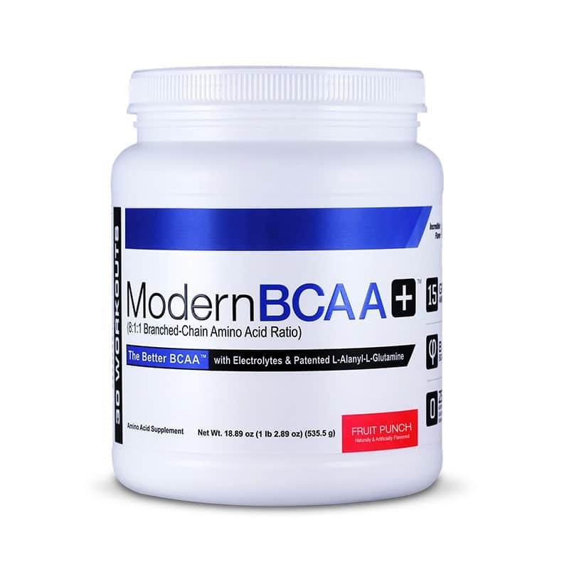 Usplabs modern bcaa 535 гр и 1340 гр: состав, как принимать, отзывы