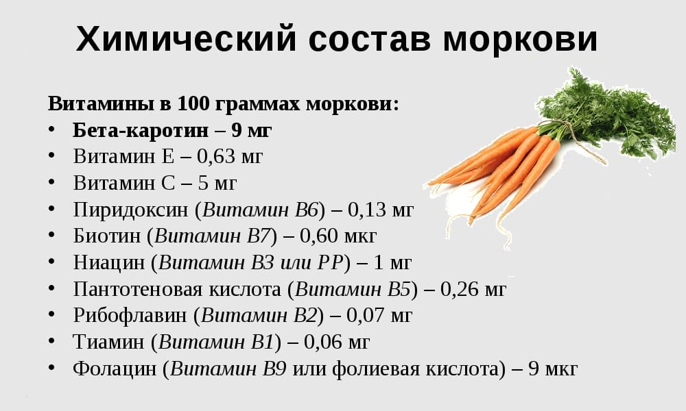 Польза овощей для организма человека: сырые, вареные, тушеные, замороженные и на гриле