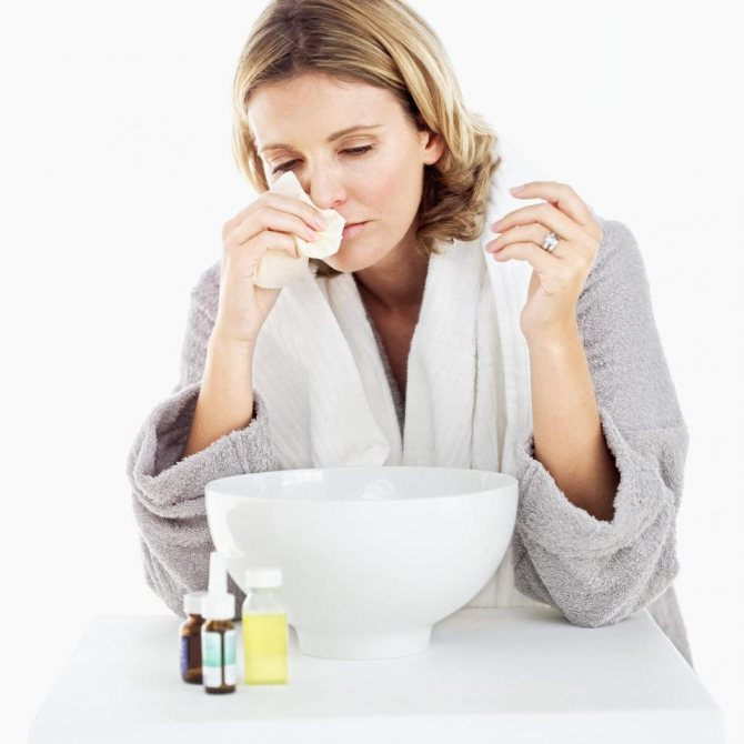 Как быстро вылечить простуду в домашних условиях как быстро вылечить простуду и насморк в домашних условиях: чем лечат, что делать, первая помощь