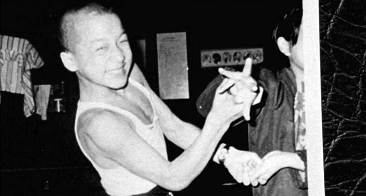 Джеки чан: биография, семья, фото и интересные факты