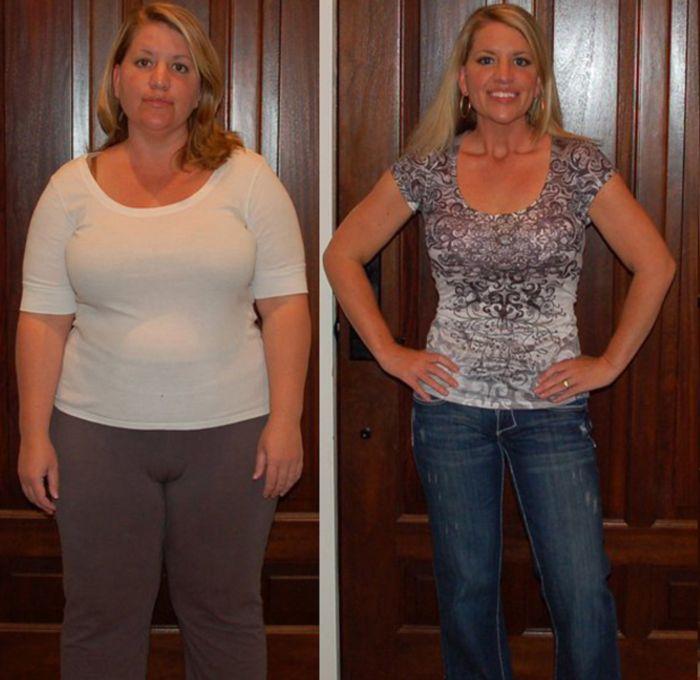 Меню после диеты - что можно есть, чтобы вес не возвращался: рацион питания на неделю и месяц