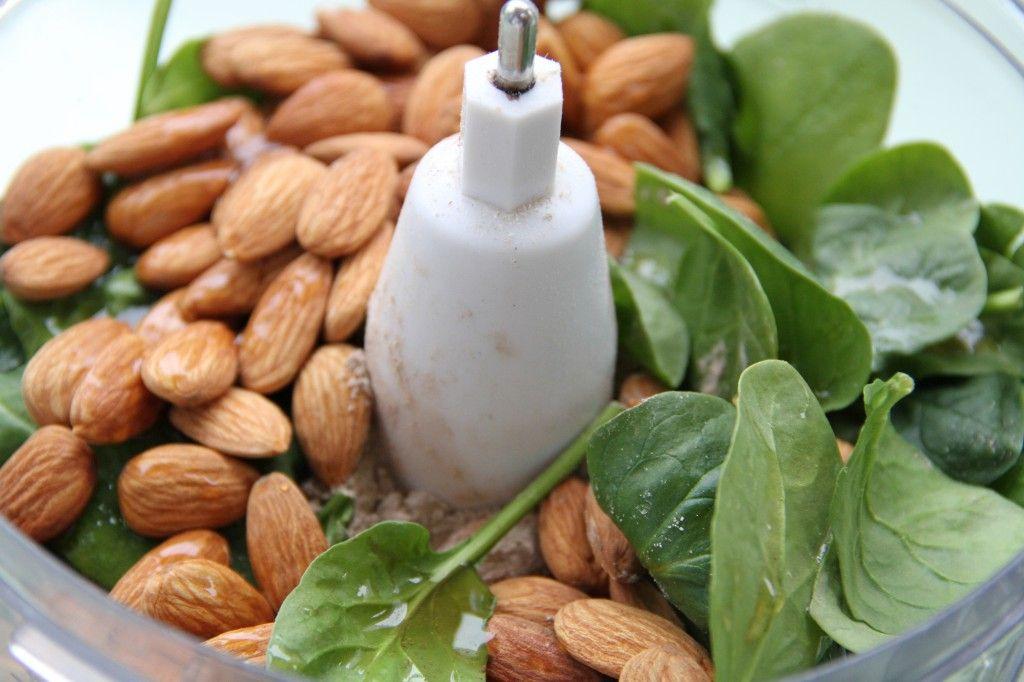 Протеин для вегетарианцев: как принимать, особенности